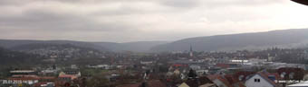 lohr-webcam-25-01-2015-14:30