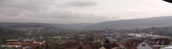 lohr-webcam-25-01-2015-15:00