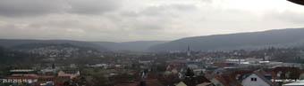 lohr-webcam-25-01-2015-15:10