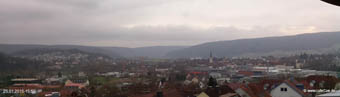 lohr-webcam-25-01-2015-15:50