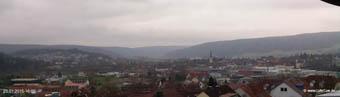 lohr-webcam-25-01-2015-16:00