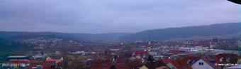 lohr-webcam-25-01-2015-17:00