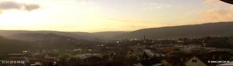 lohr-webcam-27-01-2015-08:50
