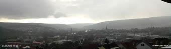 lohr-webcam-27-01-2015-10:40