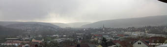 lohr-webcam-27-01-2015-10:50