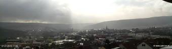 lohr-webcam-27-01-2015-11:20