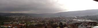 lohr-webcam-27-01-2015-13:00