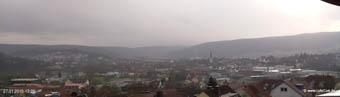 lohr-webcam-27-01-2015-13:20