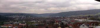 lohr-webcam-27-01-2015-15:40