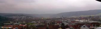 lohr-webcam-27-01-2015-16:30