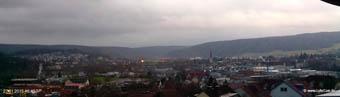 lohr-webcam-27-01-2015-16:40