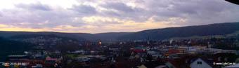 lohr-webcam-29-01-2015-08:00