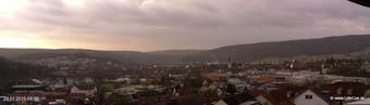 lohr-webcam-29-01-2015-08:30
