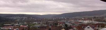 lohr-webcam-29-01-2015-09:00