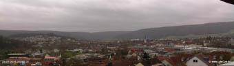 lohr-webcam-29-01-2015-09:30