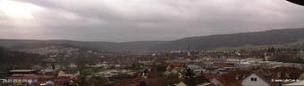 lohr-webcam-29-01-2015-09:40