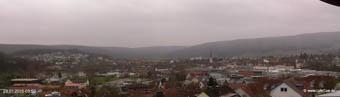 lohr-webcam-29-01-2015-09:50