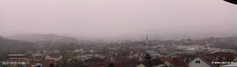 lohr-webcam-29-01-2015-10:40