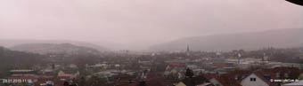 lohr-webcam-29-01-2015-11:10