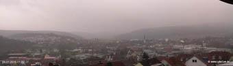 lohr-webcam-29-01-2015-11:20