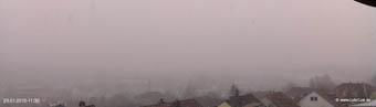 lohr-webcam-29-01-2015-11:30