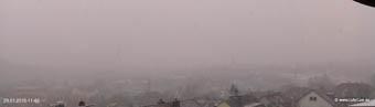 lohr-webcam-29-01-2015-11:40