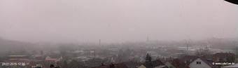 lohr-webcam-29-01-2015-12:30