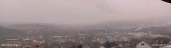 lohr-webcam-29-01-2015-12:50