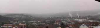 lohr-webcam-29-01-2015-13:20
