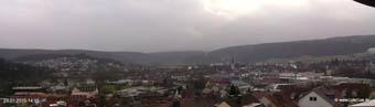 lohr-webcam-29-01-2015-14:10