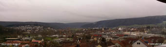 lohr-webcam-29-01-2015-16:00