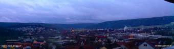 lohr-webcam-29-01-2015-17:00