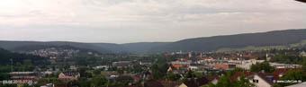 lohr-webcam-29-06-2015-07:20