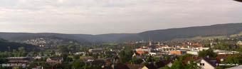 lohr-webcam-29-06-2015-07:40
