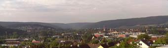 lohr-webcam-29-06-2015-07:50