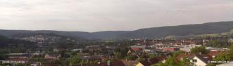 lohr-webcam-29-06-2015-08:30