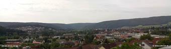 lohr-webcam-29-06-2015-09:50