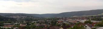 lohr-webcam-29-06-2015-10:00