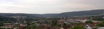 lohr-webcam-29-06-2015-10:10