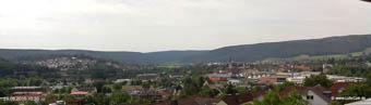lohr-webcam-29-06-2015-10:30