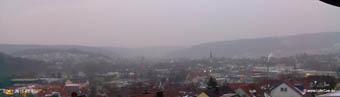 lohr-webcam-02-01-2015-08:40