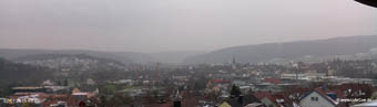 lohr-webcam-02-01-2015-09:20