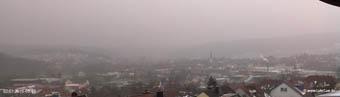 lohr-webcam-02-01-2015-09:40