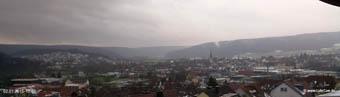 lohr-webcam-02-01-2015-10:40