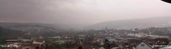 lohr-webcam-02-01-2015-10:50