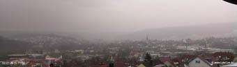 lohr-webcam-02-01-2015-11:00
