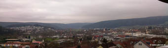 lohr-webcam-02-01-2015-15:20