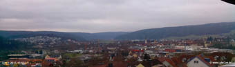 lohr-webcam-02-01-2015-15:50