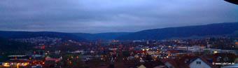 lohr-webcam-02-01-2015-16:40
