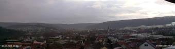 lohr-webcam-30-01-2015-09:00